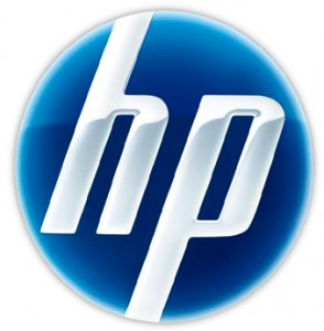 Postes Informatiques, ordinateur portable Hewlett Packard