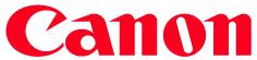 CANON : Cartouches d'encres jet d'encre ou de laser