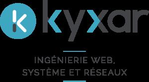 Kyxar : création site internet, hebergement web, développement PHP