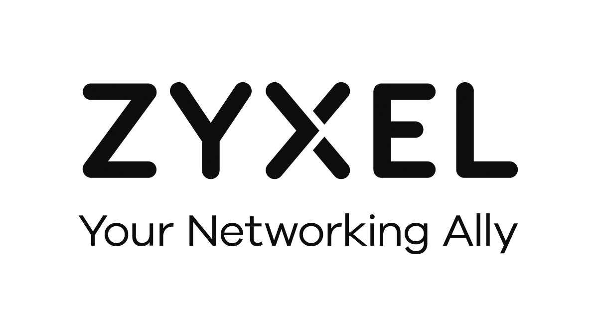 Réseau : commutateurs, routeurs et pare-feux Zyxel sur valence, Aubenas et Drôme Ardèche