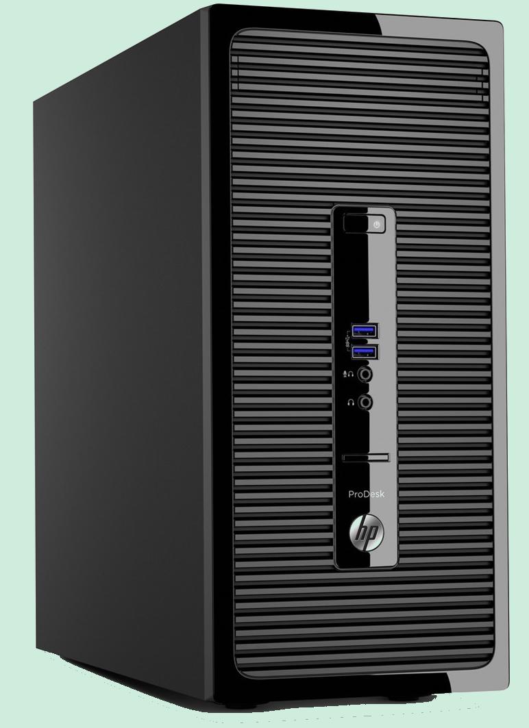 Postes Informatiques, ordinateur portable Hewlett Packard, Microsoft
